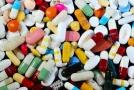 Valstybinė vaistų kontrolės tarnyba įspėja dėl kancerogeniškų vaistinių preparatų