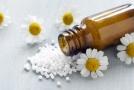 Homeopatija.Tiesa ar melas ?